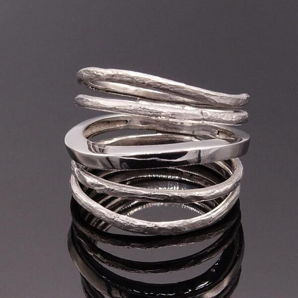 Anello a spirale (NA_E374.b_An)