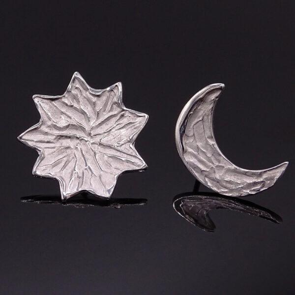 Tappabuchi Sole-Luna (NA_D421_Or)