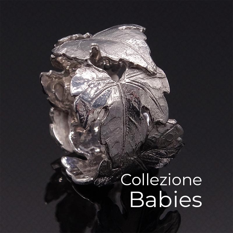 Collezione Babies